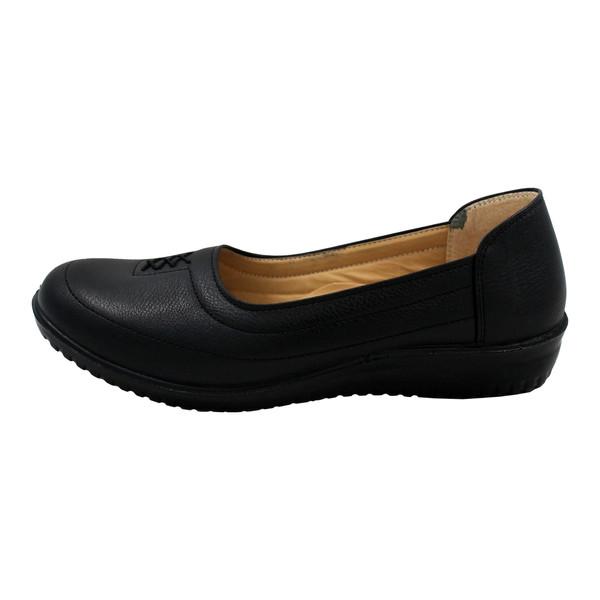 کفش روزمره زنانه کد s33