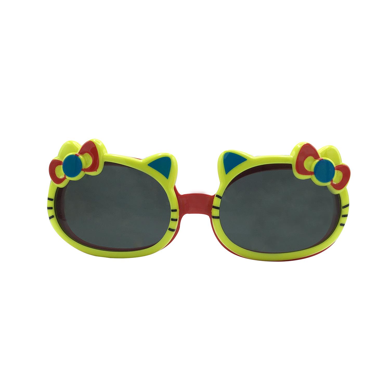 عینک آفتابی دخترانه کد 1177.5