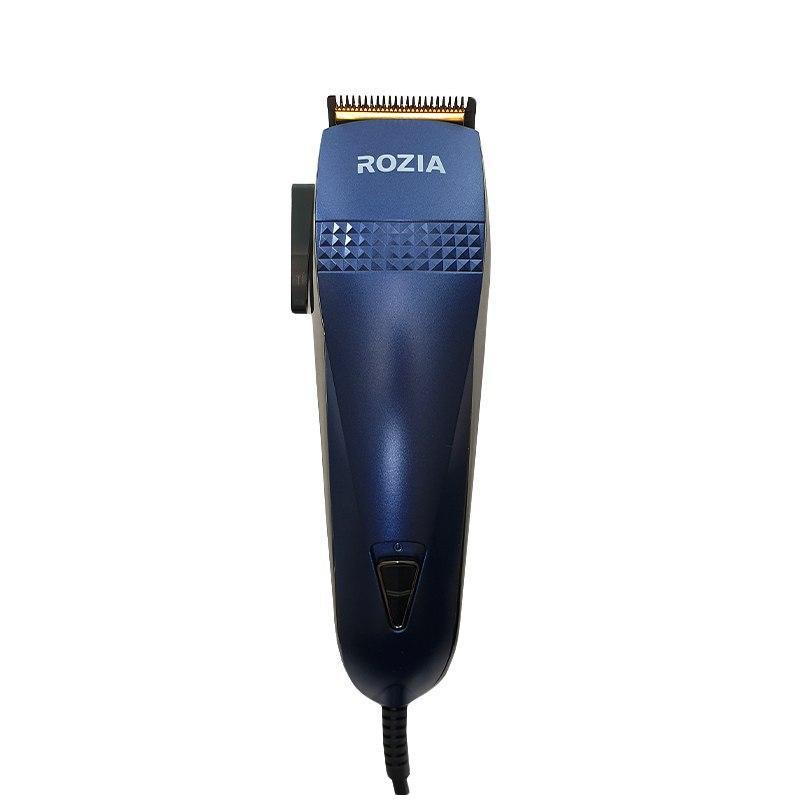 ماشین اصلاح موی سر روزیا مدل HQ257