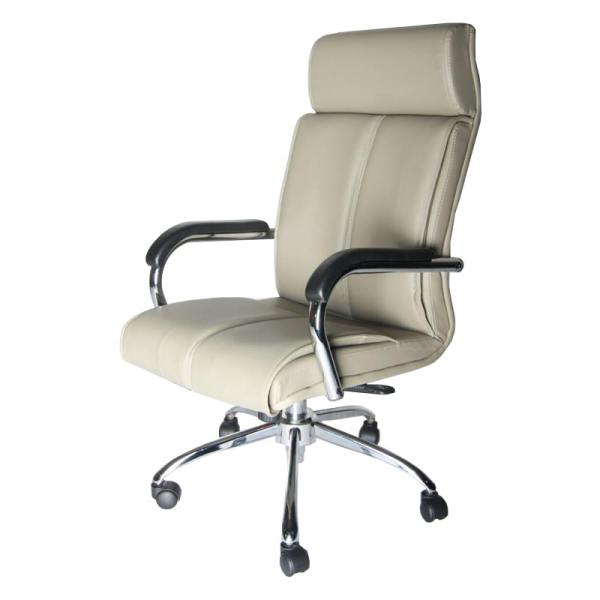 صندلی مدیریتی مدل M2019
