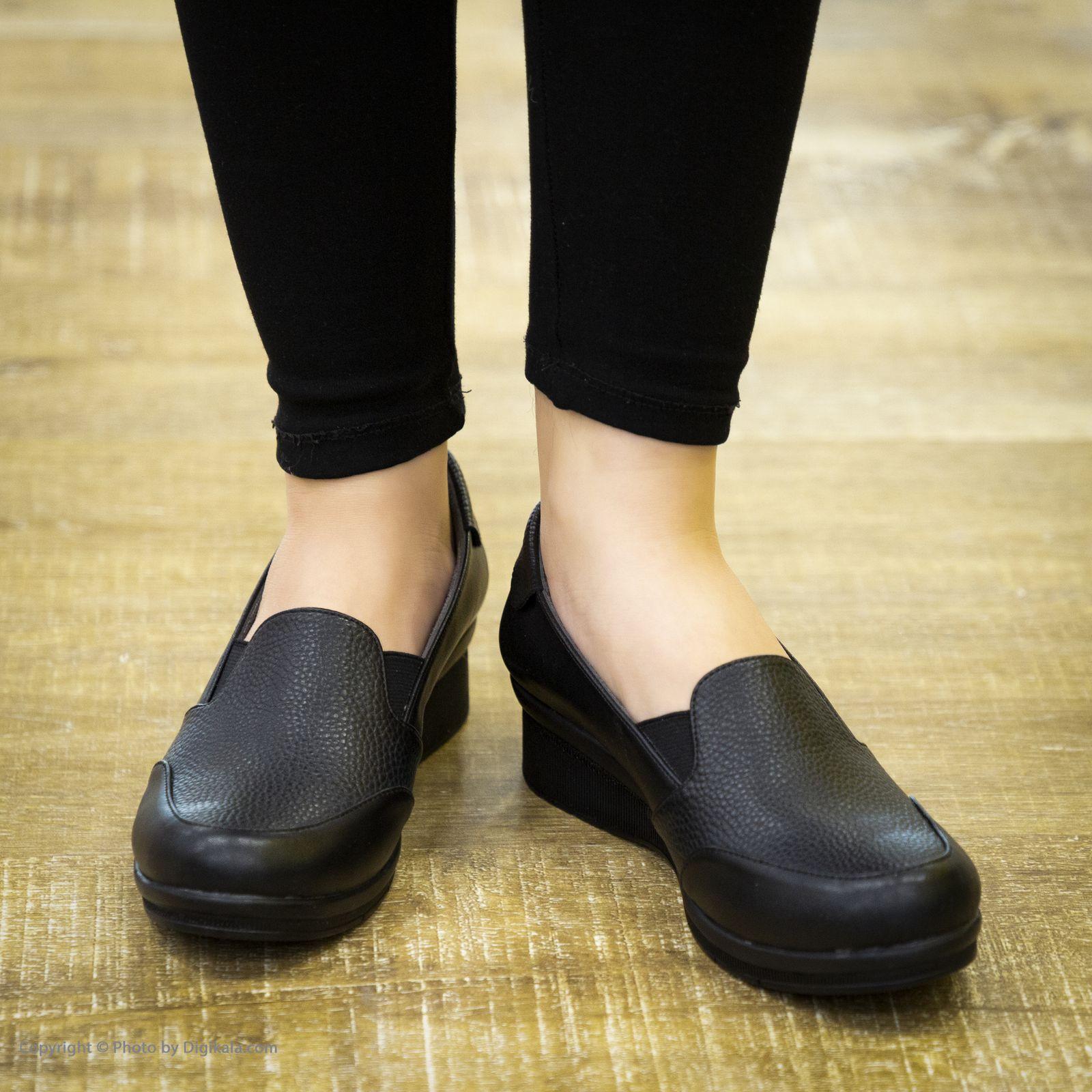 کفش طبی زنانه کد 2014 main 1 5