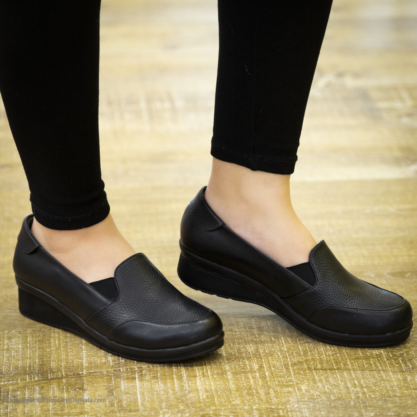 کفش طبی زنانه کد 2014 main 1 6