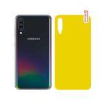 محافظ پشت گوشی مدل PO_53 مناسب برای گوشی موبایل سامسونگ Galaxy A50 thumb