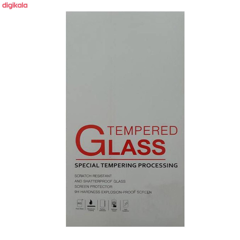 محافظ پشت گوشی مدل PO_53 مناسب برای گوشی موبایل سامسونگ Galaxy A50 main 1 2