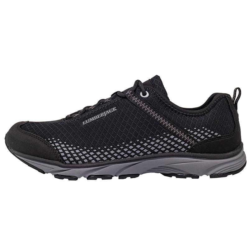 کفش مخصوص پیاده روی مردانه لامبرجک مدل Dare