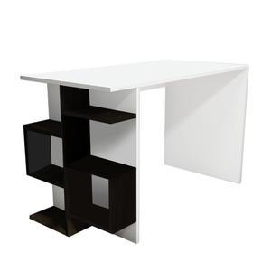میز کامپیوتر مدل CHC-006
