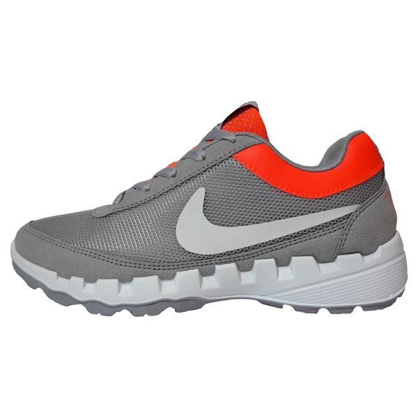 کفش مخصوص پیاده روی زنانه کد 006              خرید