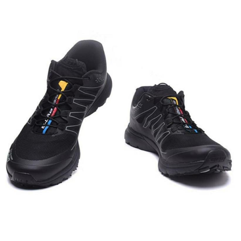 کفش ورزشی مردانه مدل L A B