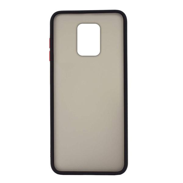 کاور مدل ME-001 مناسب برای گوشی موبایل شیائومی Redmi Note 9s