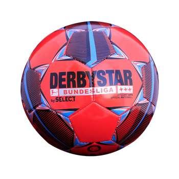 توپ فوتبال دربی استار کد 010