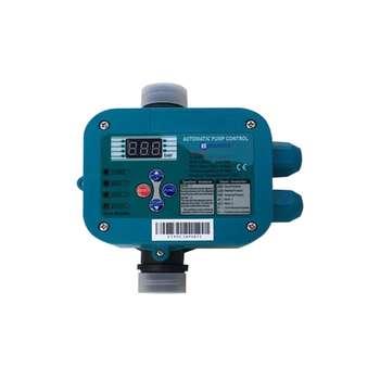 تصویر ست کنترل پمپ آب بارلی BARELY مدل PC-58P