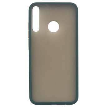 کاور مدل ME-003 مناسب برای گوشی موبایل هوآوی Y7P