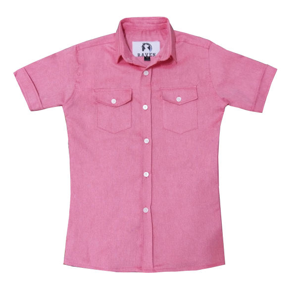 پیراهن پسرانه کد 11