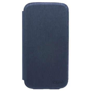 کیف کلاسوری مدل KS-02 مناسب برای گوشی موبایل سامسونگ Galaxy S4