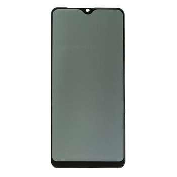 محافظ صفحه نمایش حریم شخصی مدل 006P مناسب برای گوشی موبایل سامسونگ Galaxy A10s