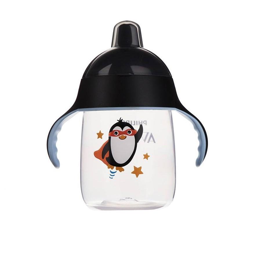 آب میوه خوری اونت مدل penguin کد 2021