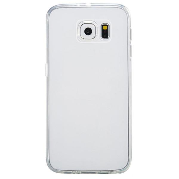کاور مدل CLR-24 مناسب برای گوشی موبایل سامسونگ Galaxy S6