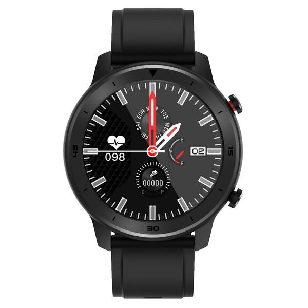ساعت هوشمند دی تی نامبر وان مدلDT78-01