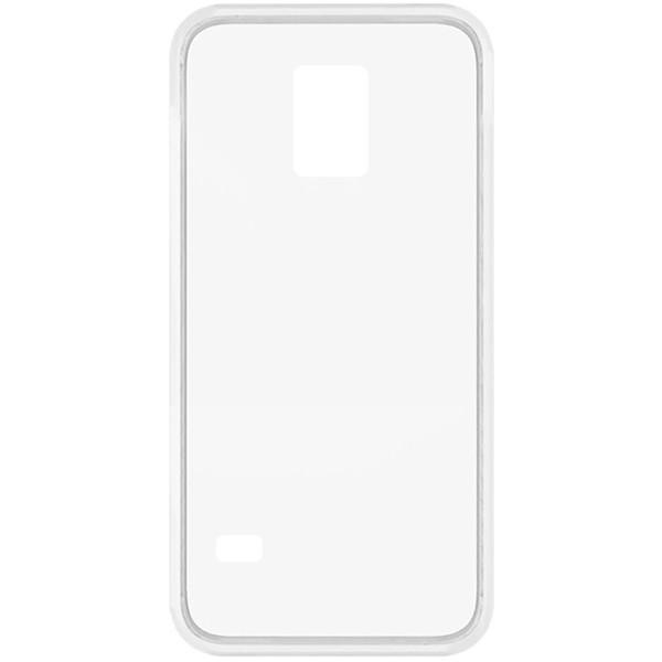 کاور مدل CLR-24 مناسب برای گوشی موبایل سامسونگ Galaxy S5 mini