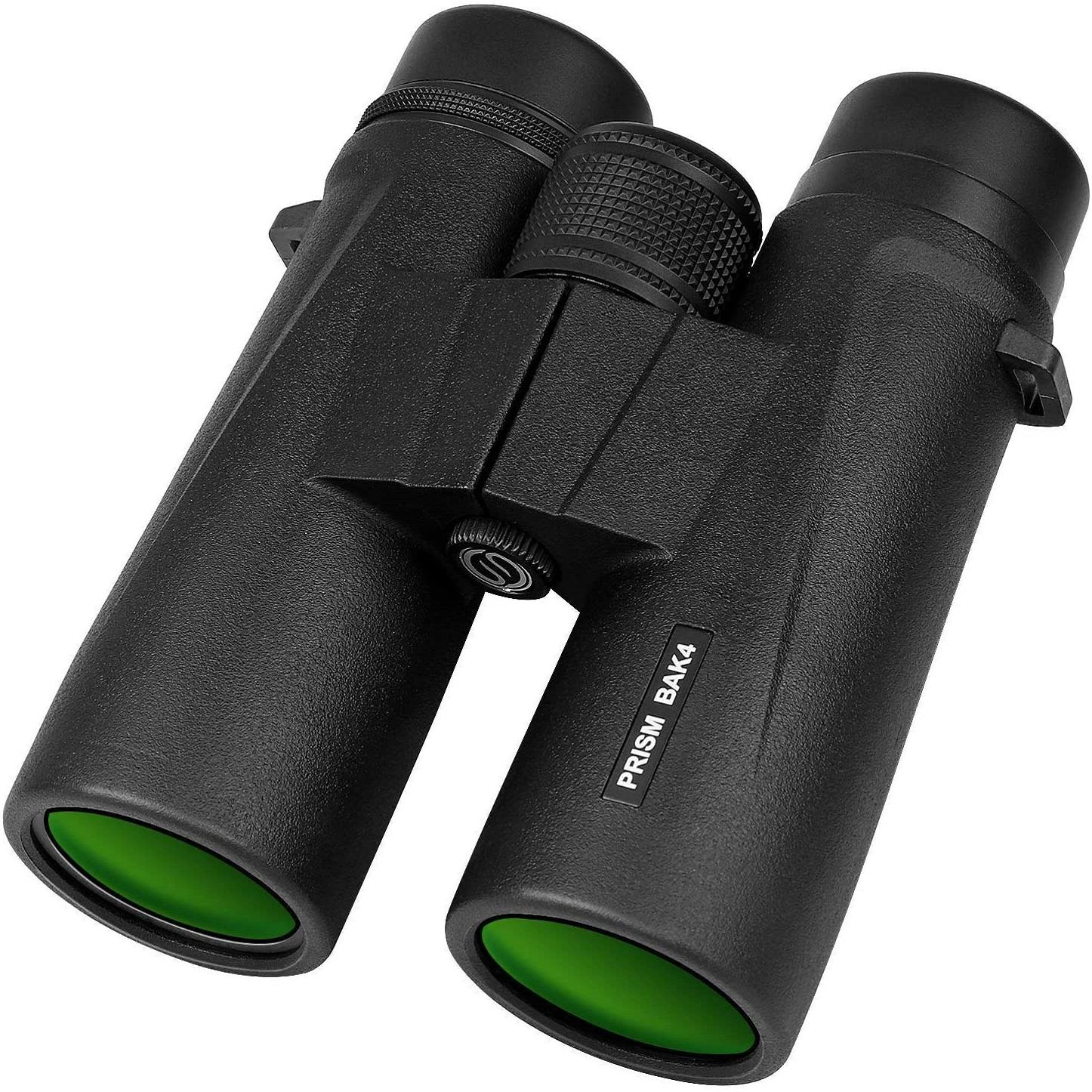 دوربین دو چشمی پریسم مدل 10X42
