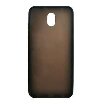 کاور مدل choi-12 مناسب برای گوشی موبایل شیائومی Redmi 8A