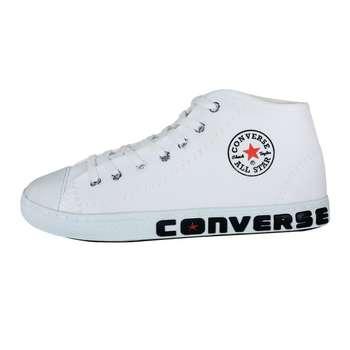 کفش راحتی زنانه کد M3