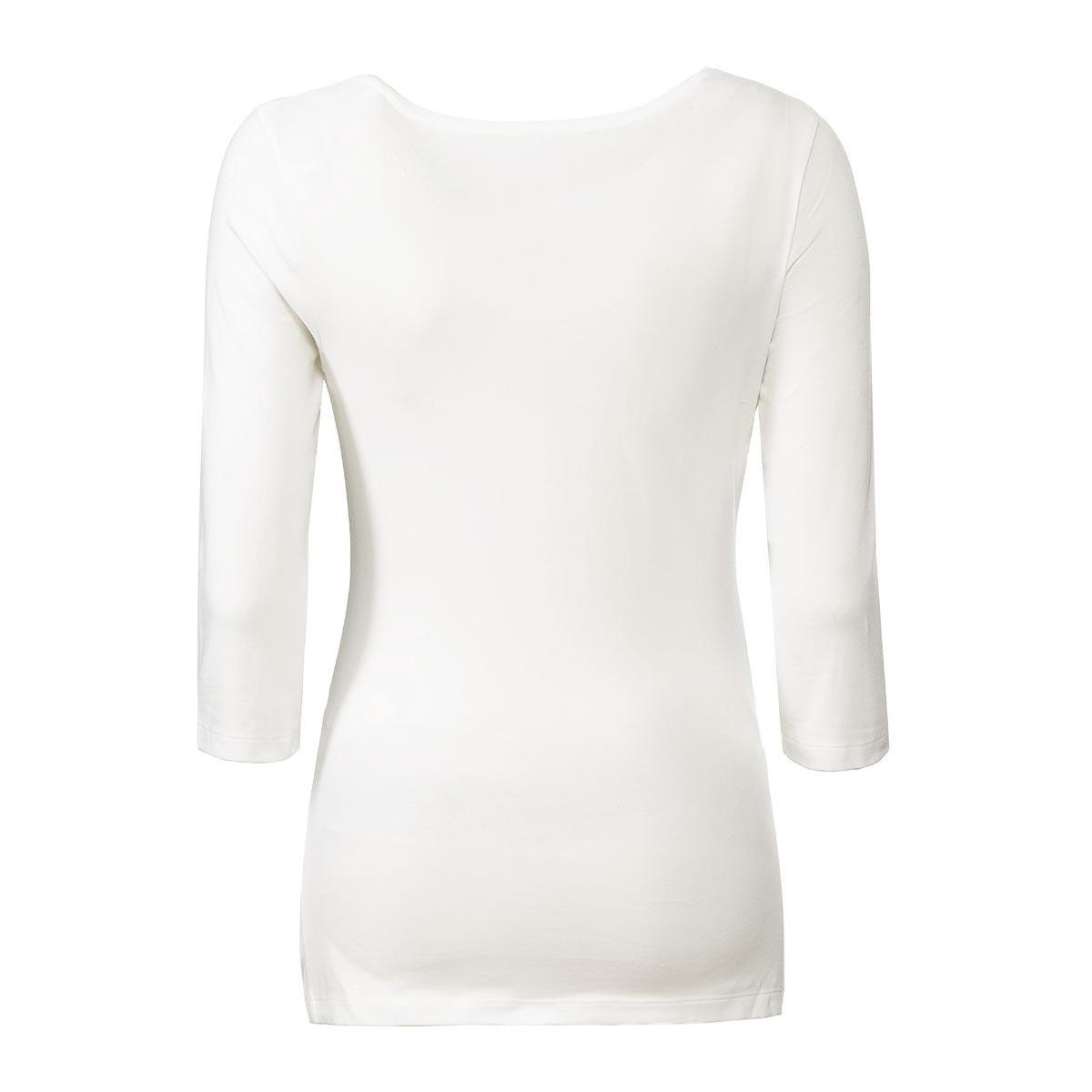 تی شرت بارداری اسمارا کد mesb050 مجموعه دو عددی