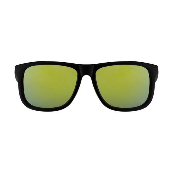 عینک آفتابی پسرانه کد RY76546