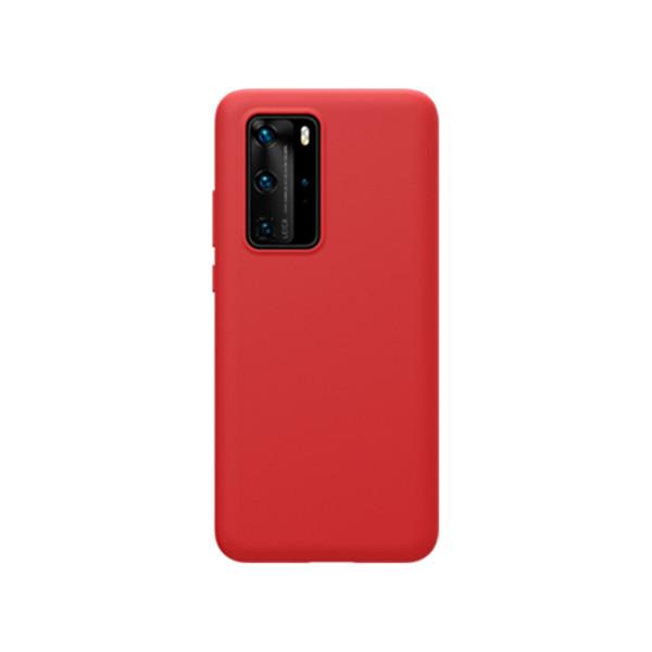 کاور نیلکین مدل Flex مناسب برای گوشی موبایل هواوی P40 Pro