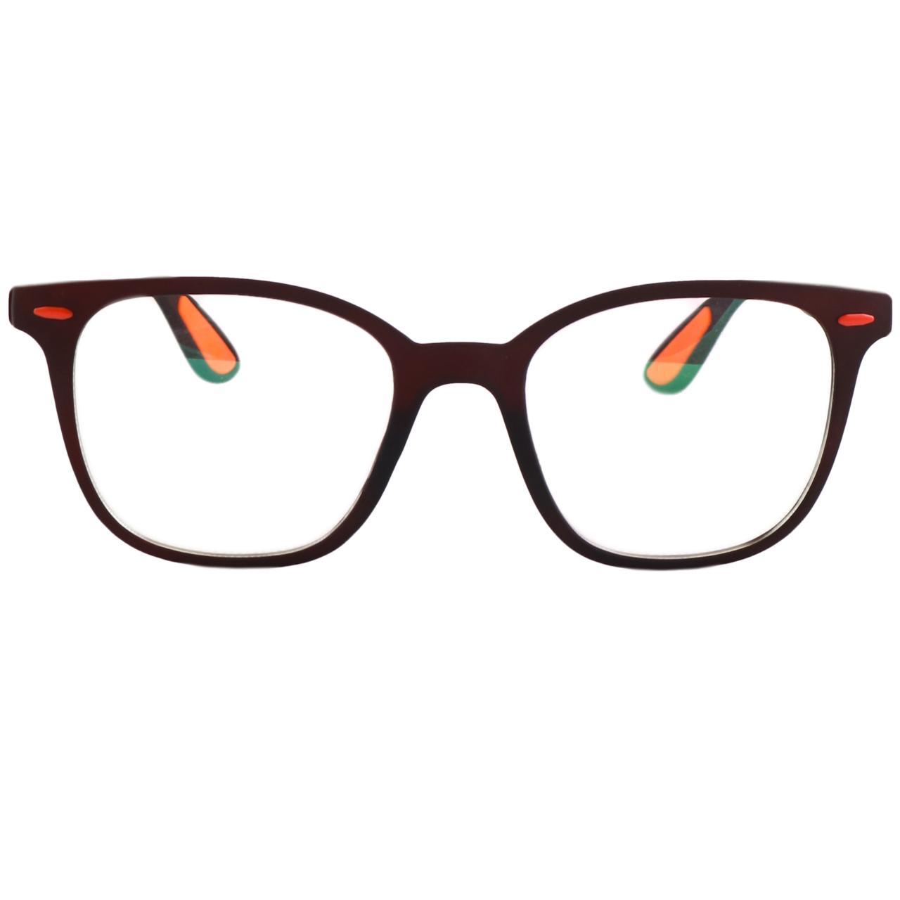 فریم عینک طبی مدل FSHN0035