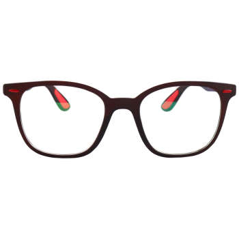 فریم عینک طبی مدل FSHN0078