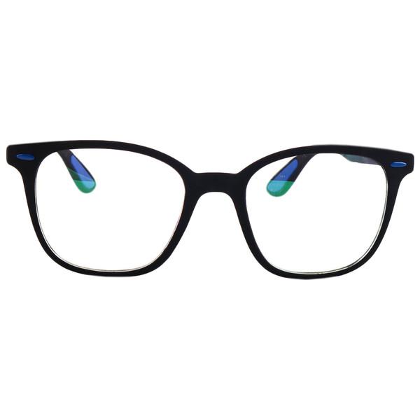 فریم عینک طبی مدل FSHN00987