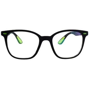 فریم عینک طبی مدل FSHN07638