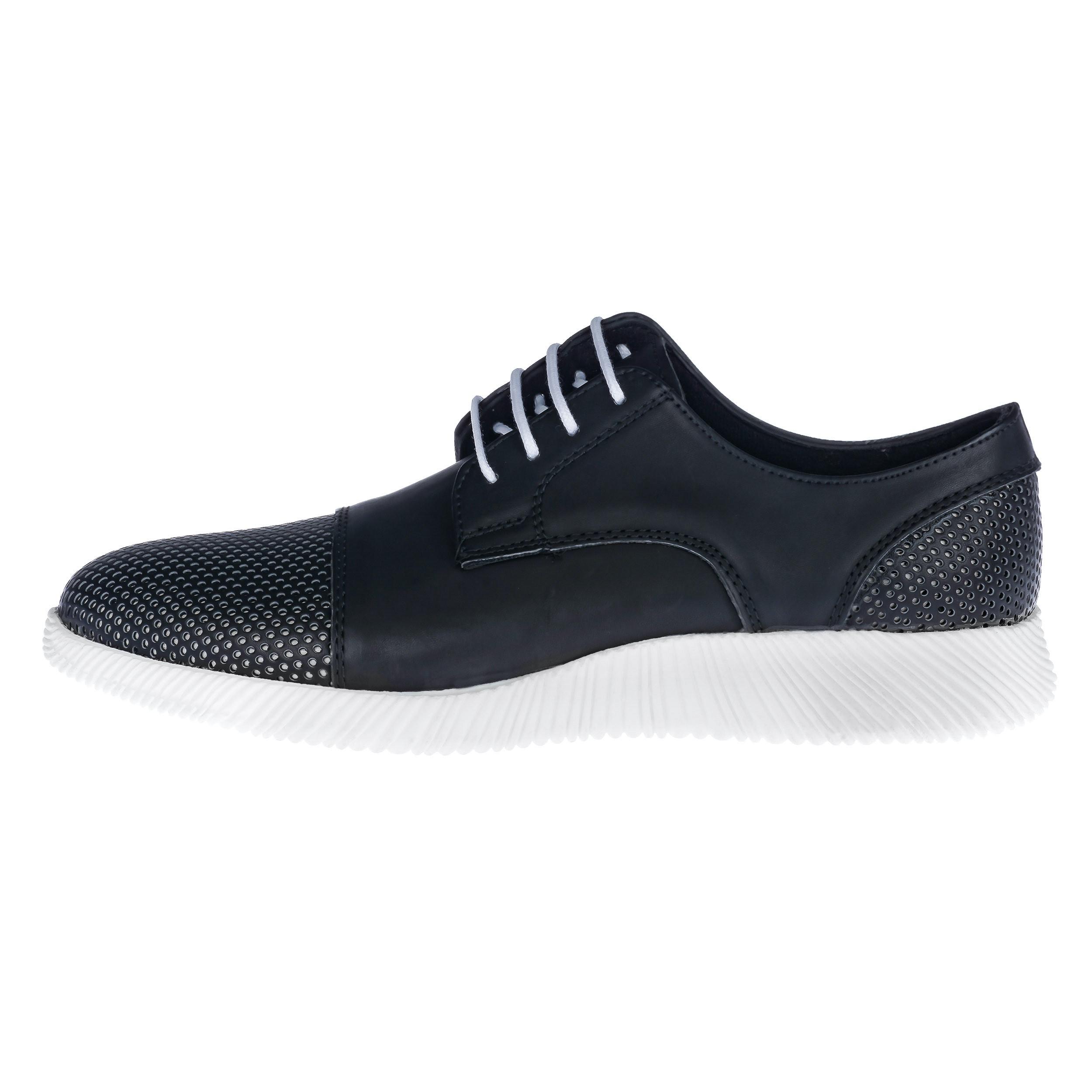 کفش روزمره مردانه کد A9