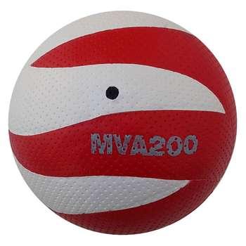 توپ هندبال مدل MVA200