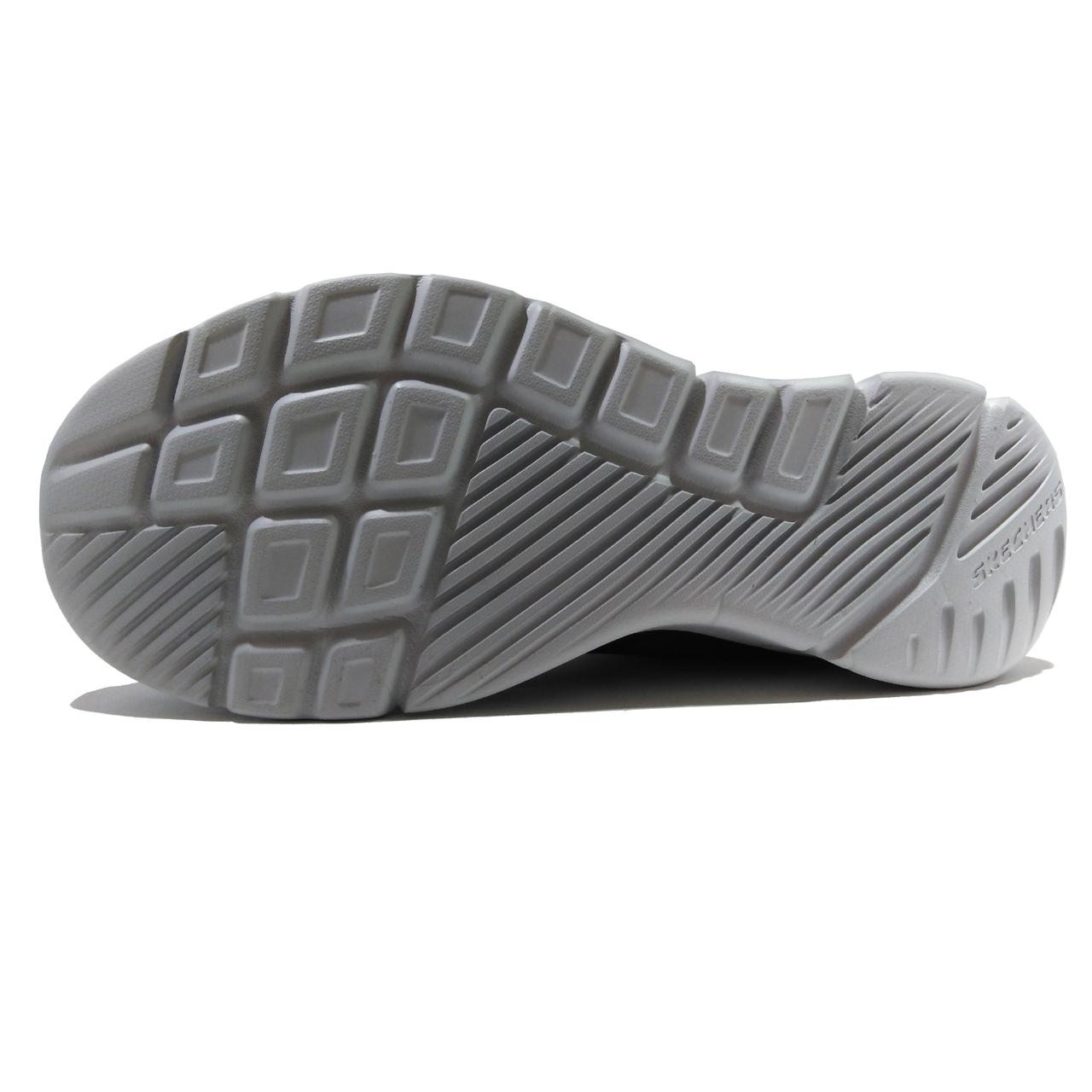 خرید                      کفش  دویدن مردانه مدل   Go Walk 3B24