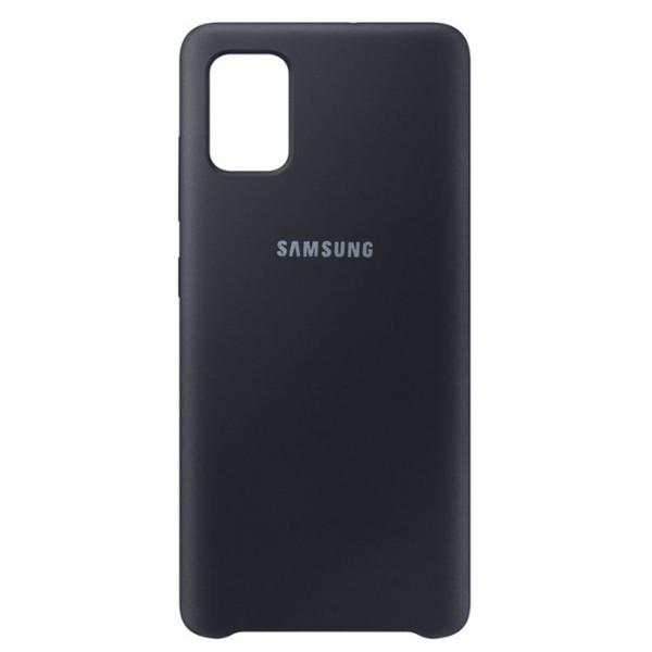 کاور مدل SC مناسب برای گوشی موبایل سامسونگ Galaxy A71