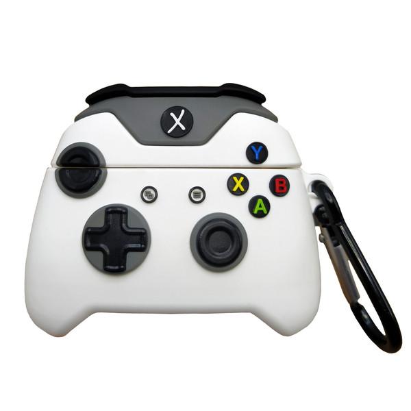 کاور طرح Xbox one کد 01 مناسب برای کیس اپل ایرپاد پرو