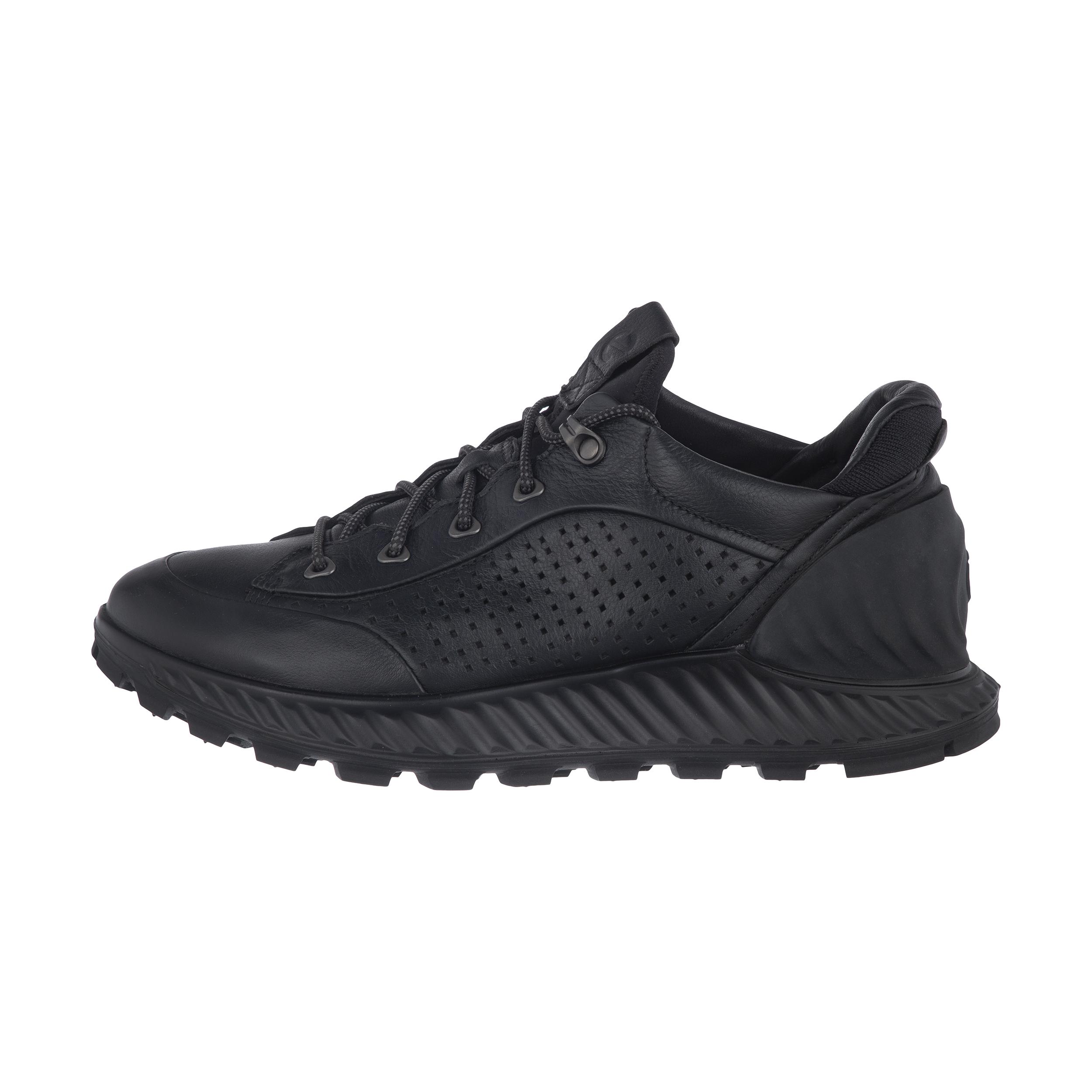 خرید                      كفش راحتي مردانه اكو كد v83238401001              👟