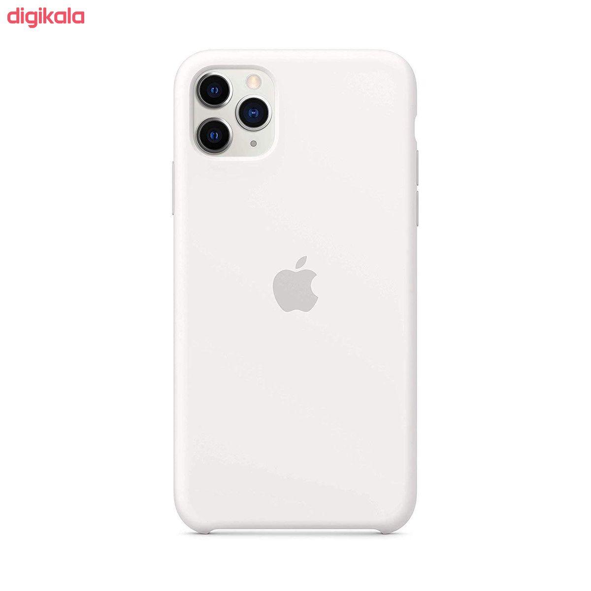 کاور مدل SCS مناسب برای گوشی موبایل اپل Iphone 11 Pro Max main 1 1