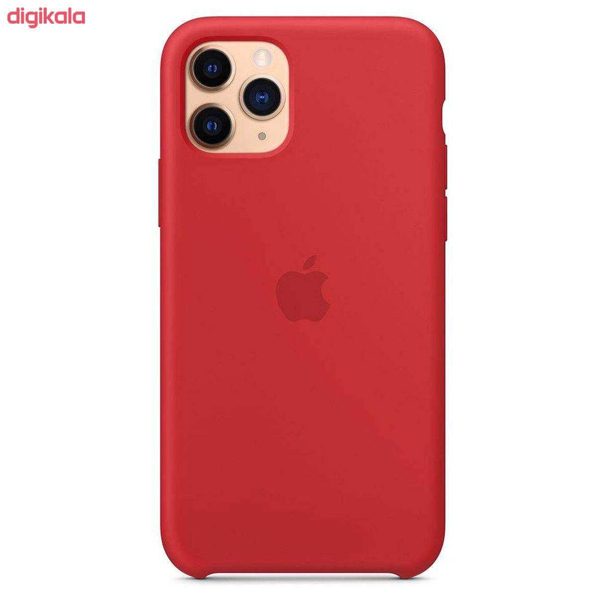 کاور مدل SCS مناسب برای گوشی موبایل اپل Iphone 11 Pro Max main 1 2