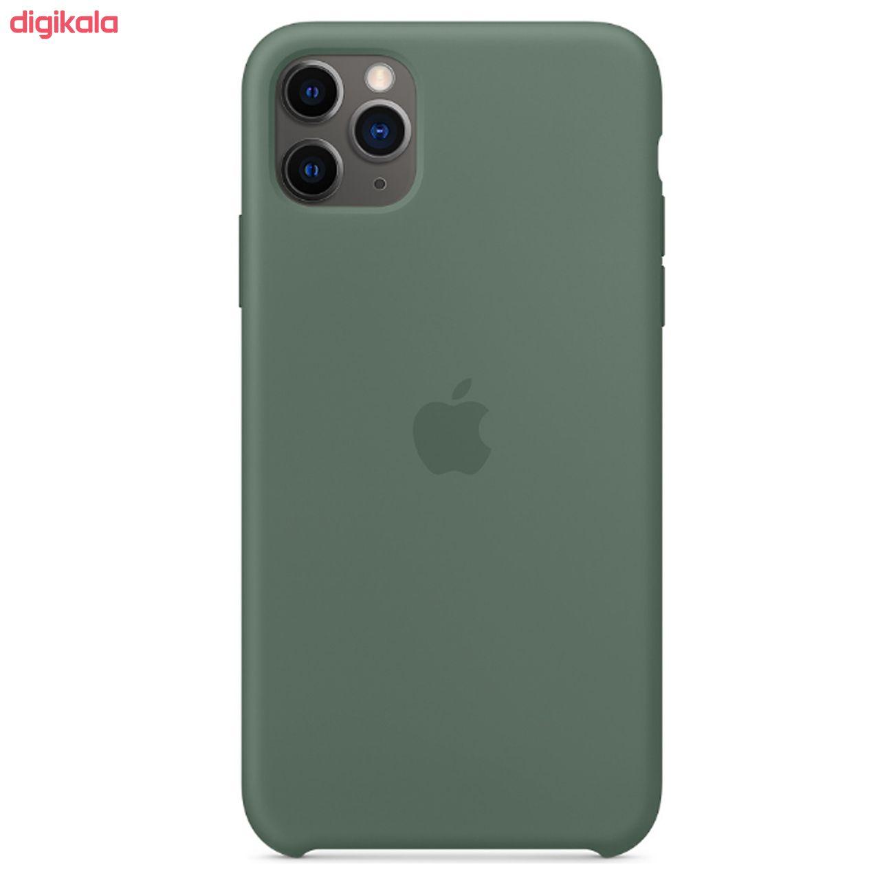 کاور مدل SCS مناسب برای گوشی موبایل اپل Iphone 11 Pro Max main 1 3
