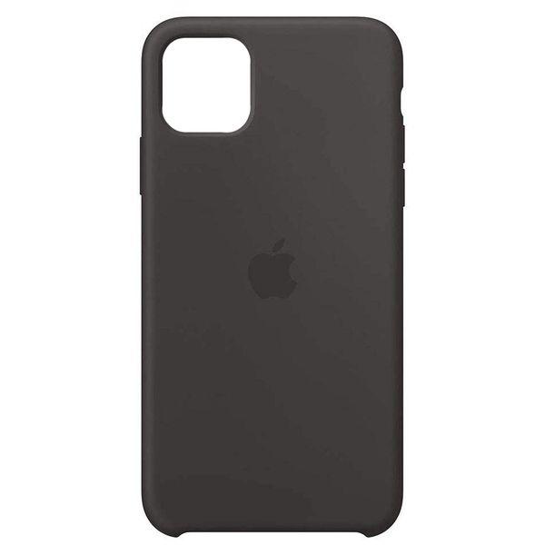 کاور مدل SCS مناسب برای گوشی موبایل اپل Iphone 11 Pro Max