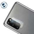 محافظ لنز دوربین سیحان مدل GLP مناسب برای گوشی موبایل سامسونگ Galaxy S20 thumb 3