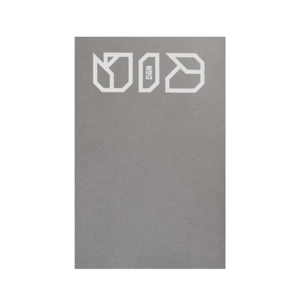 دفتر یادداشت دان کد DN-5
