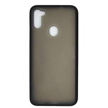 کاور مدل GD-2 مناسب برای گوشی موبایل سامسونگ Galaxy A11
