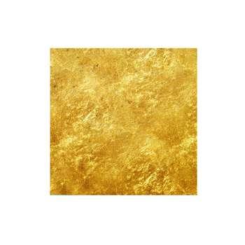 ورق طلا کد G100 بسته 100 عددی