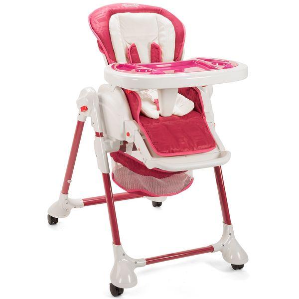 صندلی غذاخوری کودک کاپلا مدل Swing