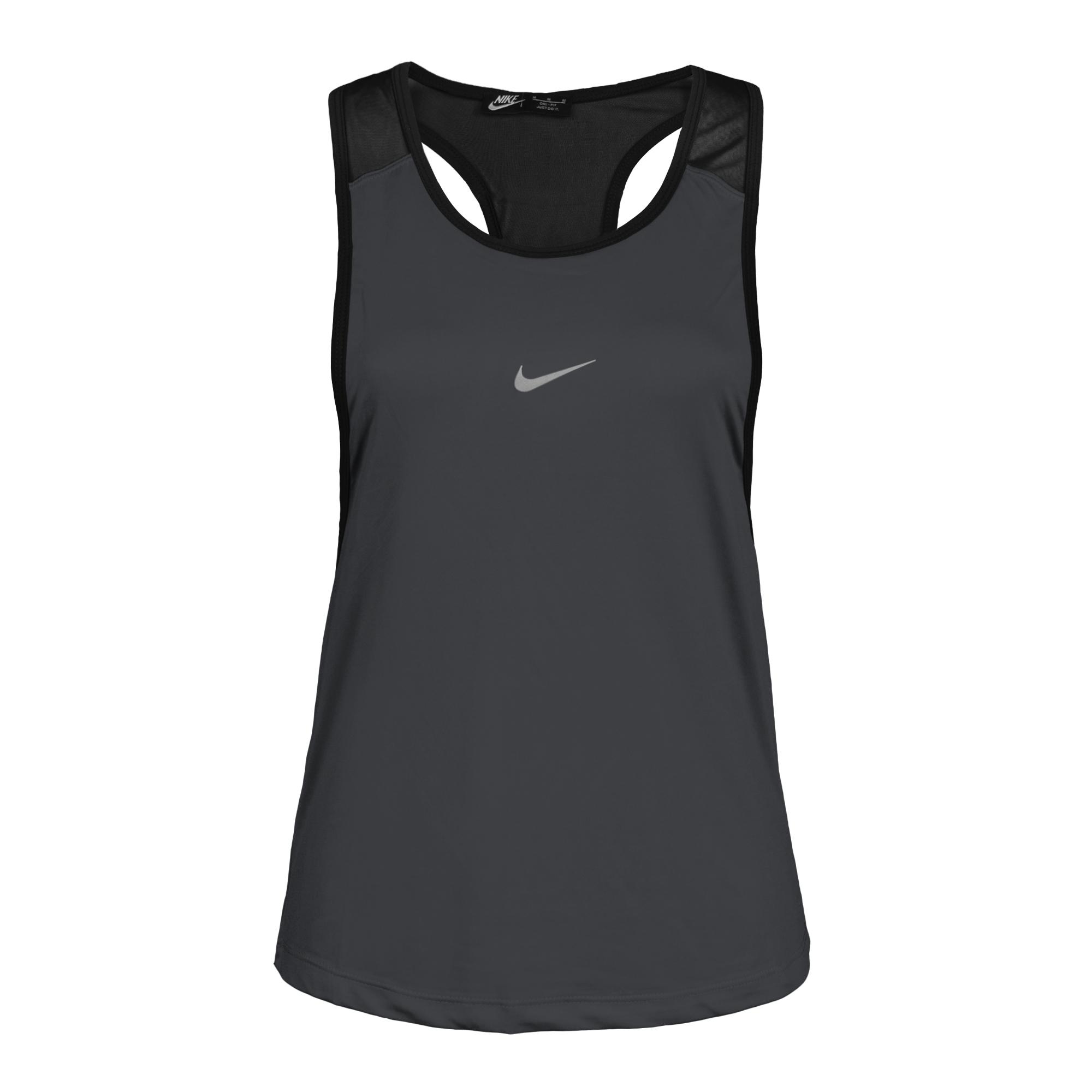 تاپ ورزشی زنانه کد 031-2378 غیر اصل