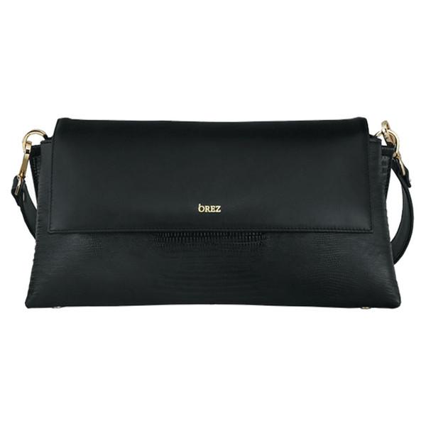 کیف دوشی زنانه اورز مدل 1112LANA